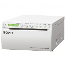 Медицинский принтер SONY UP-X898MD