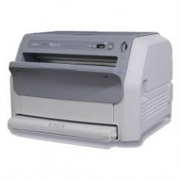 Принтер сухой печати DRYPIX Lite