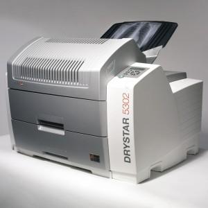 Принтеры сухой печати | Проявочные машины | ForaMed — Медицинское оборудование, медицинская мебель и медицинские расходные материалы