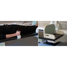 Мультифункциональная цифровая рентген диагностическая система OPERA Swing