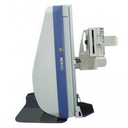 Рентген система на 3 рабочих места Arcom Blade Рентген оборудование Arcom Рентгенология | Томография ForaMed