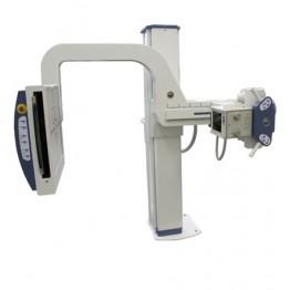 Рентген система типа U-дуга Breeze