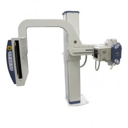 Рентген система типа U-дуга Breeze Рентген оборудование Arcom Рентгенология | Томография ForaMed
