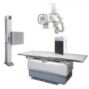 Стационарные рентгенсистемы | ForaMed — Медицинское оборудование, медицинская мебель и медицинские расходные материалы