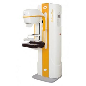 Цифровая маммографическая система Metaltronica Helianthus