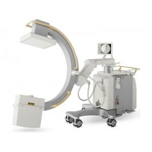 С-дуга | ForaMed — Медицинское оборудование, медицинская мебель и медицинские расходные материалы
