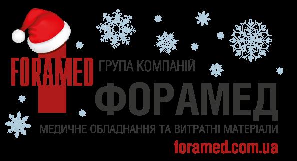 ForaMed
